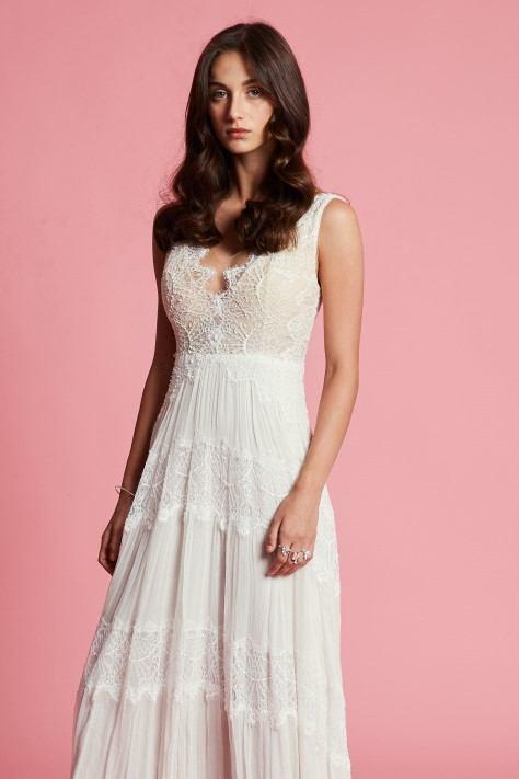 שמלות כלה איכותיות במחיר זול